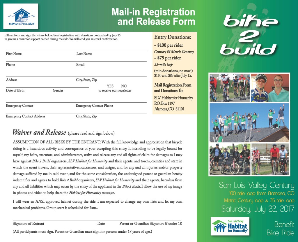 2017 Bike2Build Brochure_Page_1