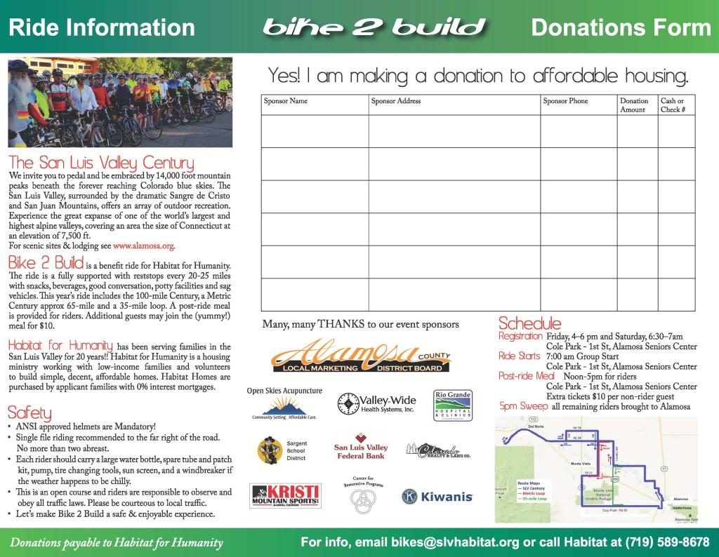 2017 Bike2Build Brochure_Page_2